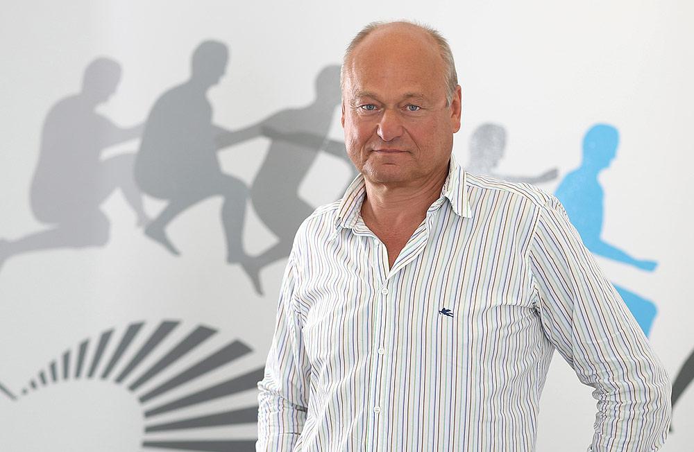 dr-herrmann-kardio-coach