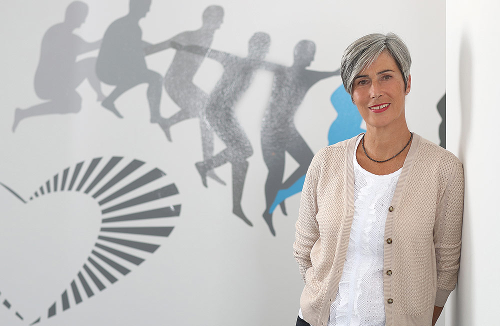 team-dr-herrmann-Frau_Herrmann
