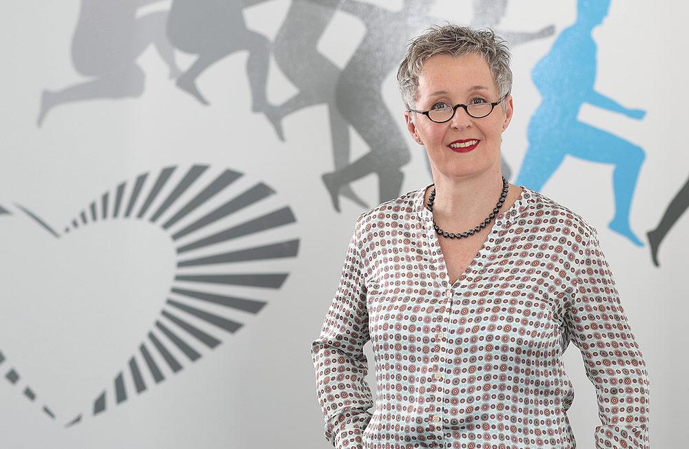 team-dr-herrmann-Frau_Stein