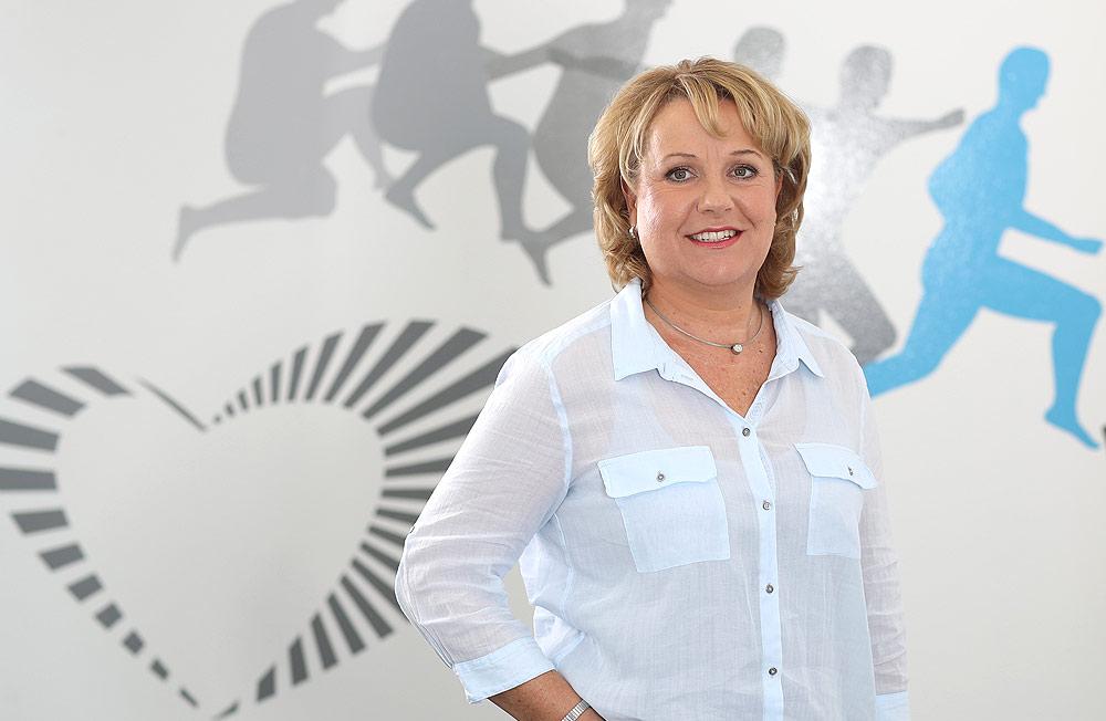 team-dr-herrmann-Frau_Zaeh